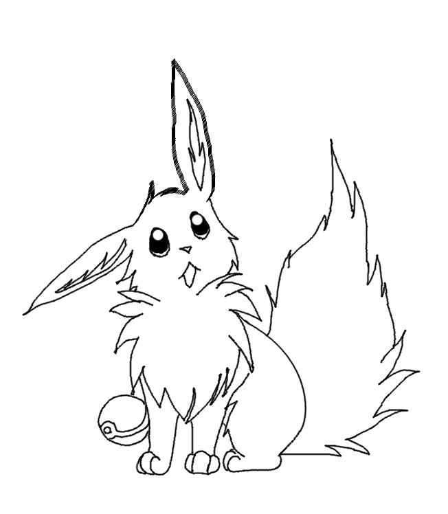 ¿Cómo hacer linearts o bases? 1c49483b14d0a2d3a880358d6140b53a